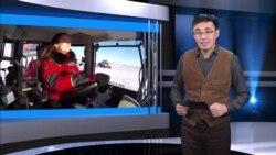 Жаһан жаңалықтары 03.12.2014