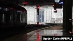 Ne zna se da li će beogradski metro graditi Kinezi ili Francuzi
