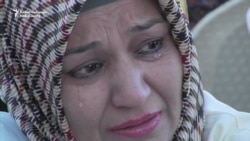 Tears For Turkish Teachers Facing Deportation From Pakistan