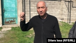 In July 2019, independent union leader Erlan Baltabai was sentenced to seven years in prison after being convicted of embezzlement, a case he and his supporters called politically motivated.