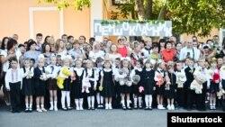 Розпорядження про відзначення «Дня вшанування учасників бойових дій на території інших держав» профільний департамент Дніпропетровської ОДА розіслав органам освіти на місцях
