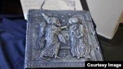 Ոսկան Երևանցու հրատարակած Աստվածաշնչի 350-ամյակը նշվում է երկօրյա միջազգային գիտաժողովով