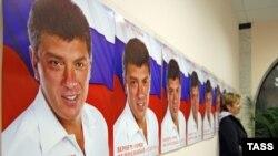 Борис Немцов оспорит в суде итоги выборов мэра Сочи