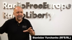 После Майдана, аннексии, оккупации: украинские русские | Радио Крым.Реалии
