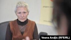 Intervju: Jelica Kurjak