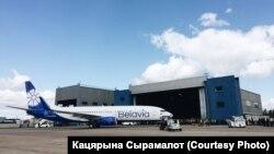 Нові правила не торкнуться російських і білоруських пасажирів в тому випадку, якщо вони будуть зберігати посадкові талони