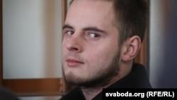 Алесь Малчанаў, 2011 год