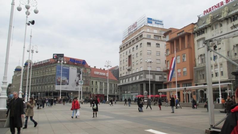 Zrak u Zagrebu bio zagađen, Bandić predlaže duboko disanje