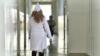 ԱՆ. Վանաձորի ինֆեկցիոն հիվանդանոց է տեղափոխվել 5 քաղաքացի, նմուշառումներ են վերցվել