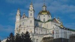 В Московском патриархате готовятся к захватам. Почему? (видео)