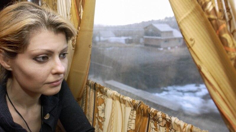 инна ходорковская фото выбрать конструкцию