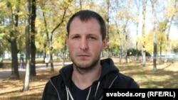 Віталь Рыжкоў