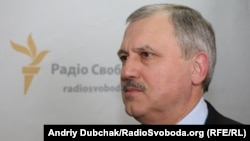 Андрій Сенченко,