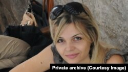 Sanja Perić