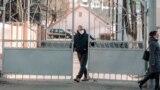 Рэпартаж зь Віцебску. Ці сапраўды ў горадзе надзвычайная сытуацыя ў сувязі з каранавірусам