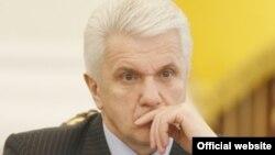 Володимир Ливтин