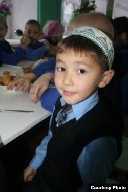 Раил Абеев