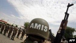 هيات صلحبانان سازمان ملل متحد مستقر در سودان در گزارشی اعلام کرد که دولت نظامی خارطوم بمباران بخشی از مناطق غربی دارفور را از سر گرفته است. ( عکس: AFP)