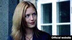 Гран-при 28-го Московского международного кинофестиваля Золотой «Святой Георгий» вручен фильму «О Саре»