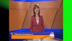TV Liberty - 870. emisija
