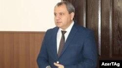E.Babayev