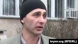 Вельдар Шукурджієв