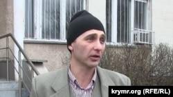 Veldar Şukurciyev
