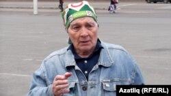 Алберт Хөсәинов