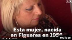 Maria Pilar Abel
