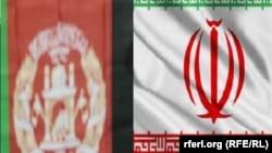 داد و ستد تجارتی میان افغانستان و ایران افزایش یافتهاست