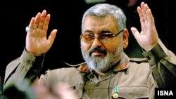 حسن فیروزآبادی میگوید که هیچ حکم قضایی یا دستوری از سوی رهبر جمهوری اسلامی برای تخلیه این ویلا «دریافت نکرده» است.