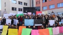 Mladi BiH o obrazovnom sistemu