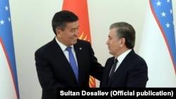 Ташкент, 13-декабрь