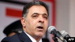 Mohammed Ghabban