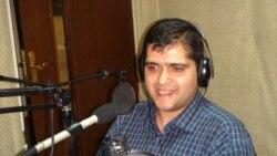 Elxan Şahinoğlu: 'Mən bir neçə dəfə Ermənistanda olmuş, müxtəlif siyasətçilərlə görüşmüşəm...'