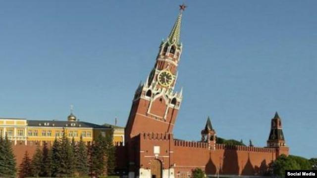 В интересах РФ способствовать прекращению конфликта в Украине, - Могерини - Цензор.НЕТ 8504
