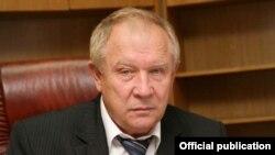 Ігар Жылін