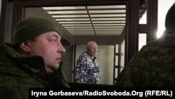 Анатолій Виногродьский, «Гал»