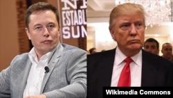Elon Musk, čelnik Tesla Inc., kritikuje odluku Donalda Trampa o povlačenju iz Pariskog sporazuma