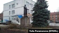 Неман, Калининградская область
