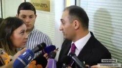 Հայաստանում գազի գնի «չնչին» նվազեցումը «մեղմ ասած անլուրջ է»