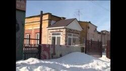 Стәрлетамакта янгын нәтиҗәсендә 12 кеше һәлак булды