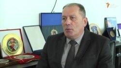 Mektić: BiH je spremna da primi izbjeglice