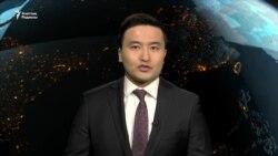 Қырғыз-тәжік жанжалы: Жоқтау айтқан жұрт, бүлінген ауыл, бірін-бірі айыптаған екі ел