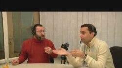 «Ազատության» վիդեոսրահ, 30 դեկտեմբերի, 2009-3