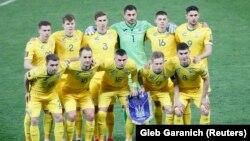 «Головним її атрибутом стане оберіг і символ, дорогий серцю кожного українця. Це найцінніший для всіх нас обрис нашої країни», – написав Андрій Павелко