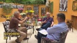 Podgorica: Na 'dojč' nakon dva mjeseca