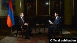Լուսանկարը՝ հայաստանի վարչապետի աշխատակազմի լրատվականի