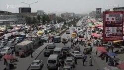 Prava žena u Afganistanu: 100 nemirnih godina