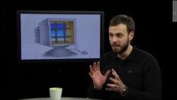Кремль цензурирует Навального